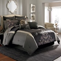 Best 28+ - Manor Hill Comforter Set - manor hill haven bed ...