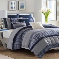 Nautica Adelson Comforter Set from Beddingstyle.com