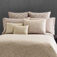 Best 28+ - Vera Wang Comforter Sets - simply vera vera ...