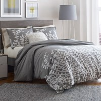 Blue And Gray Duvet Covers - Sweetgalas