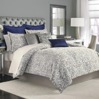 Manor Hill Casablanca Complete Bed Set from Beddingstyle.com