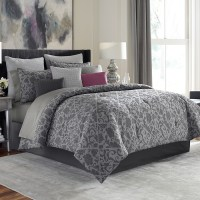 Best 28+ - Manor Hill Comforter Set - buy manor hill 174 ...
