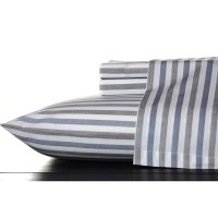 Tommy Hilfiger Country Chic Stripe Sheet Sets from ...