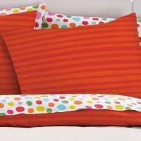 Agatha Ruiz De La Prada Cozy Icons Comforter Set from ...