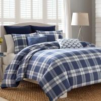 Nautica Cunningham Comforter Set from Beddingstyle.com
