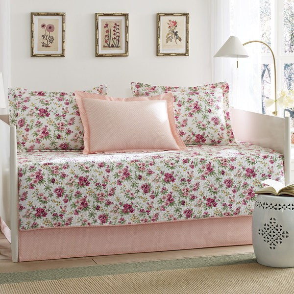 Laura Ashley Daybed Bedding Sets
