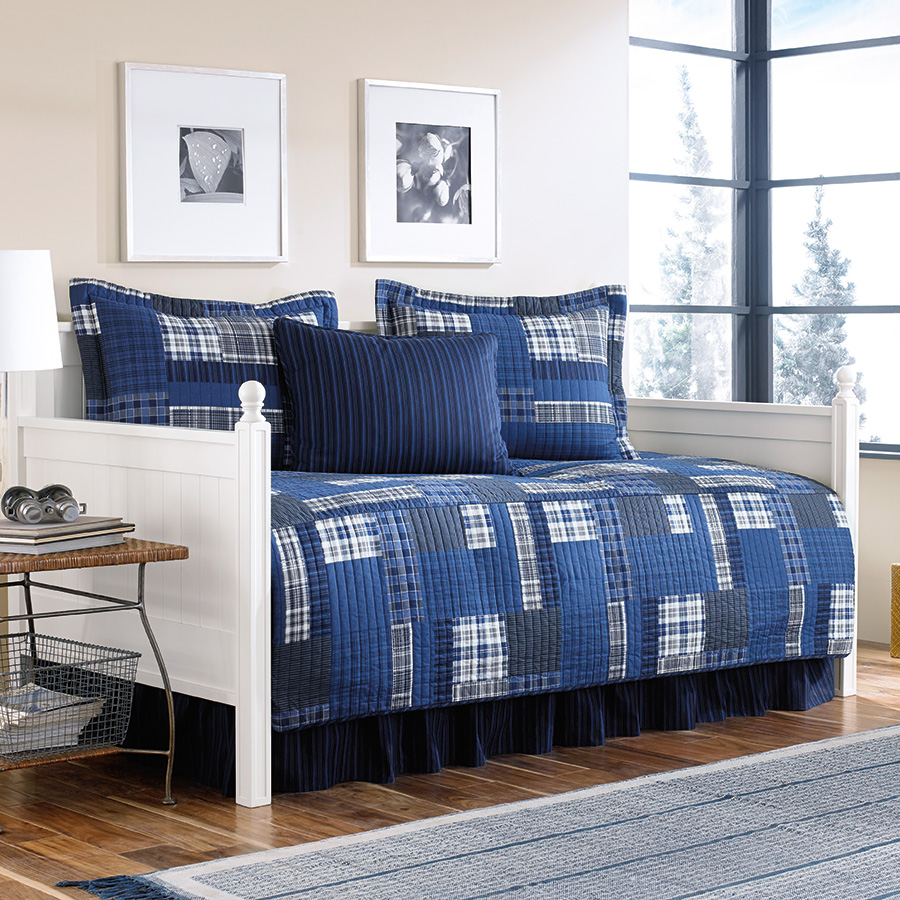 Eddie Bauer Eastmont Daybed from Beddingstylecom