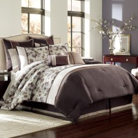 Manor Hill Gramercy Bedding Collection from Beddingstyle.com