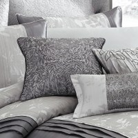 Manor Hill Haven Bed in a Bag from Beddingstyle.com