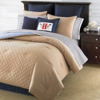 Hilfiger Prep Bedding Collection by Tommy Hilfiger from ...
