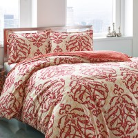 Top 28 - Medallion Comforter Sets - sherpa medallion ...
