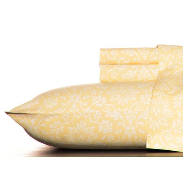 Trendoffice Spring Freshness - Designer Bedding