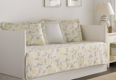 Designer Bedding Bedding Sets Stores Beddingstyle