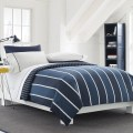 Nautica knots bay bedding comforter set collection beddingstyle com
