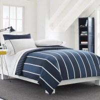Nautica Bedding And Comforter Set ...
