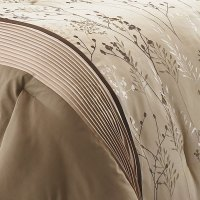 Shop Manor Hill Lark Cotton Sheets Bedding By BeddingStyle
