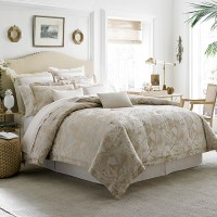 Tommy Bahama Mangrove Comforter and Duvet Set from ...