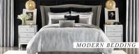 Shop Modern Bedding - Modern Bedding Sets at BeddingStyle.com