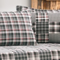 Eddie Bauer Mount Hood Daybed Set from beddingstyle.com