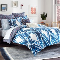 Steve Madden Netty Comforter & Duvet Set from Beddingstyle.com
