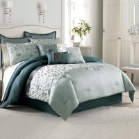 Manor Hill Prelude Bed in a Bag from Beddingstyle.com