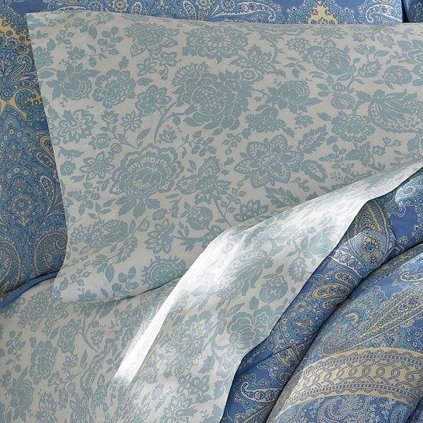 Laura Ashley Prescot Bedding Collection
