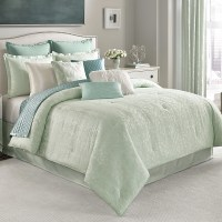 Candice Olson Reminisce Comforter Set from Beddingstyle.com