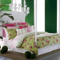 Trendoffice: Spring Freshness - Designer Bedding Sale