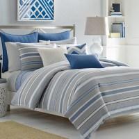 Nautica Sedgemoor Comforter and Duvet Sets from ...