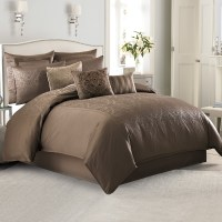 Manor Hill Sienna Comforter Set from Beddingstyle.com