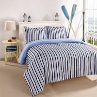 Tommy Hilfiger Tampa Comforter Set from Beddingstyle.com