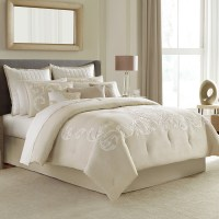 Manor Hill Verona Complete Bedding Set from Beddingstyle.com