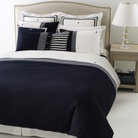 Shop Tommy Hilfiger Williamstown Comforter Set By BeddingStyle