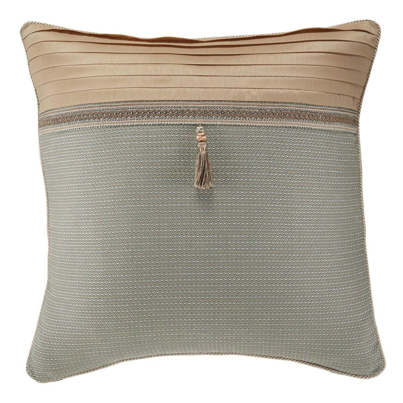 Rea by Croscill Home Fashions  BeddingSuperStorecom