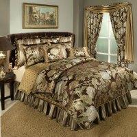 Wonderland by Austin Horn Luxury Bedding ...