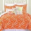Louis nui by trina turk bedding beddingsuperstore com