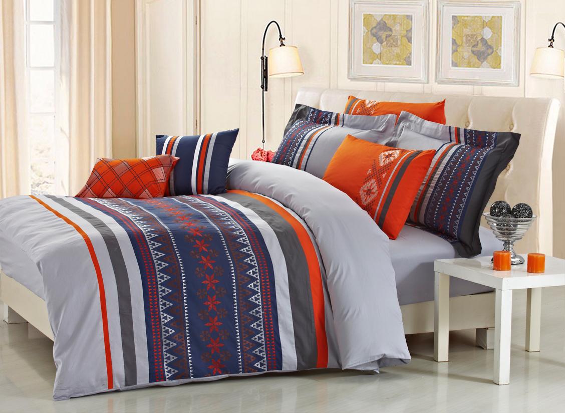 Aztec By Seasontex Beddingsuperstore Com