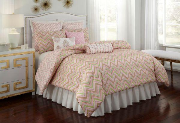 Dena Home Bedding Collection
