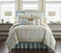 Jonet by Waterford Luxury Bedding - BeddingSuperStore.com