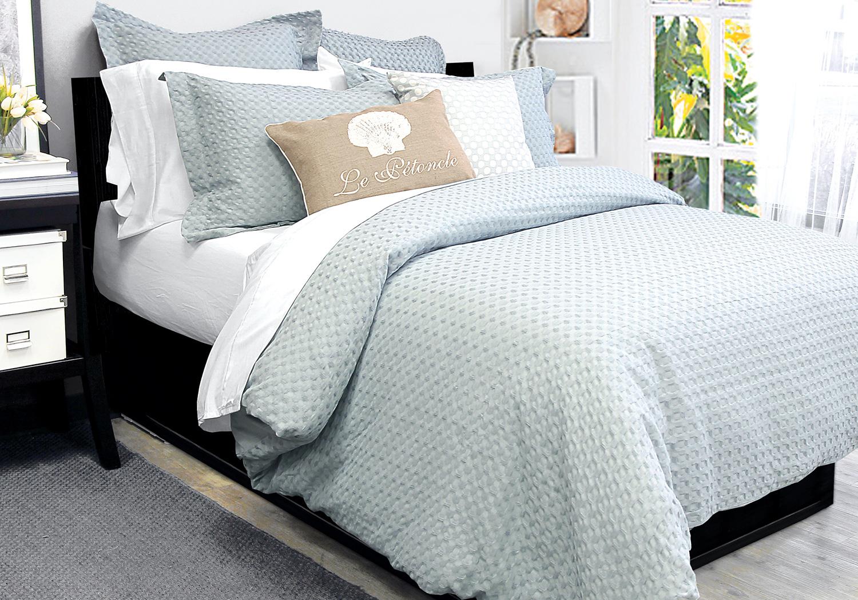 Dover Silver Sage By Alamode Home Beddingsuperstore Com