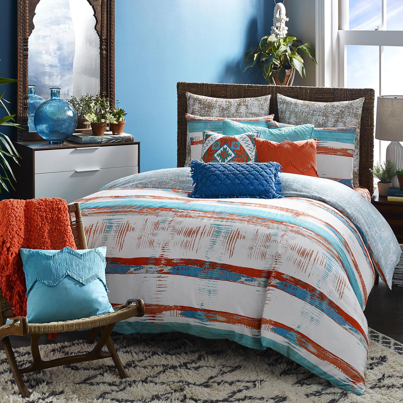 Siesta By Blissliving Home Bedding Beddingsuperstore Com