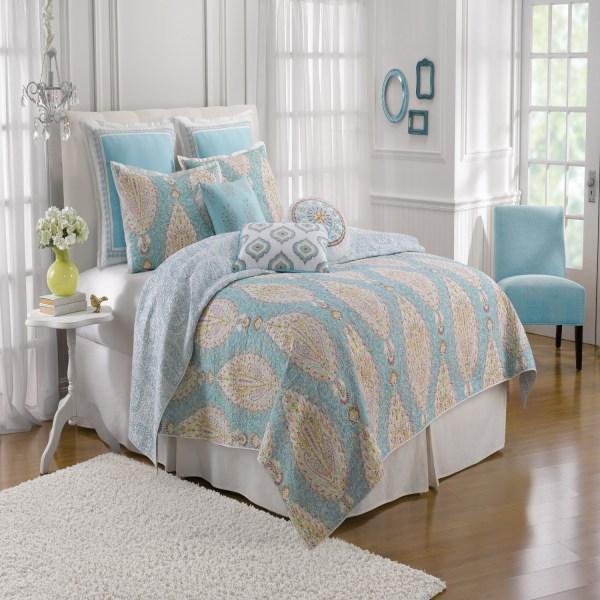 Dena Home Quilts