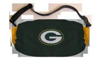 Green Bay Packers Handwarmers - BeddingSuperStore.com