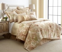 Cherub by Austin Horn Luxury Bedding - BeddingSuperStore.com