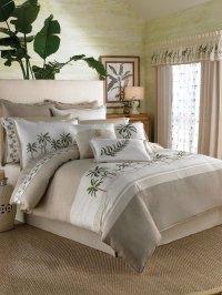 Fiji by Croscill Home Fashions - BeddingSuperStore.com