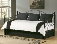 Zebra by Southern Textiles Daybeds - BeddingSuperStore.com