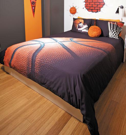 Basket by Zenima  BeddingSuperStorecom