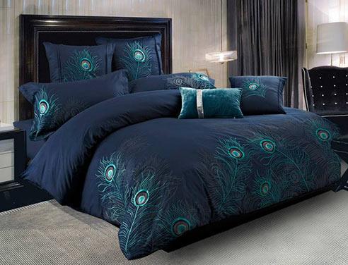 american leather sleeper sofa price ashley sectional peacock feather seasontexbedding super store - thomasville ...