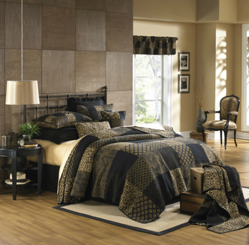 Milan By Donna Sharp Quilts Beddingsuperstore Com