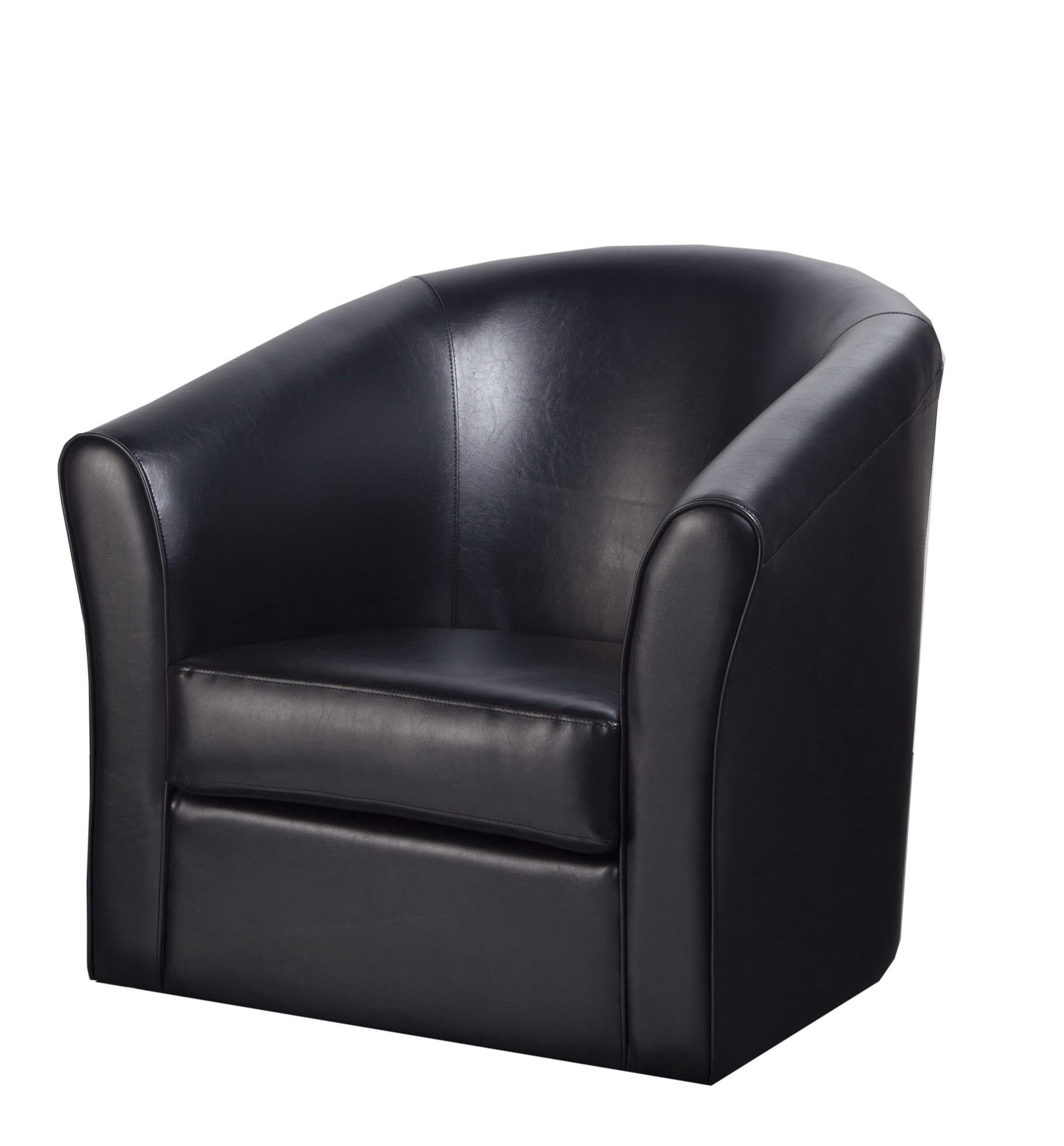 tub accent chair eddie bauer high cover madison park savannah swivel one